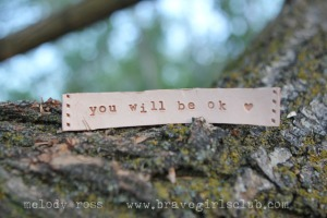 you-will-be-ok-tree